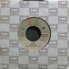 MARTY BALIN~Hearts~EMI America 8084 (Soft Rock) VG+ 45