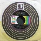 LEROY VAN DYKE~I'll Be Around~Decca 32999 VG+ 45