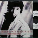 GLENN MEDEIROS~Never Get Enough of You~MCA 53509 (Rock) Promo M- 45