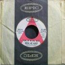 ROWAN & MARTIN~Hang on the Bell, Nellie~EPIC 10354 Promo 45