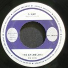 BACHELORS~Diane~London 45-LON9639 (Jazz Vocals) VG+ 45