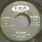 LARRY VERNE~Mr. Custer~Era 3024  45