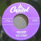 HRACH YACOUBIAN~Caucasian Moods~Capitol 233 Rare VG+ 45