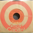HELEN REDDY~Ain't No Way to Treat a Lady~Capitol 4128 VG+ 45
