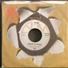 HERB ALPERT~Rise~A&M 2151-S (Disco) VG++ 45