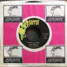 TOM JONES~She's a Lady~Parrot 45 PAR 40058 VG+ 45