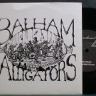 BALTHAM ALLIGATORS~Oh Marie~Streetheart 1 M- UK 45