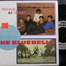 BLUEBELLS~Young at Heart (UK)~London  49 (Indie Rock) M- UK 45