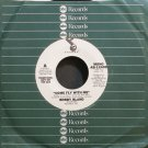 BOBBY BLAND~Come Fly with Me~ABC 12405 (Soul) Promo VG++ 45