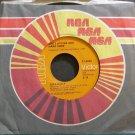 CHET ATKINS & HANK SNOW~Difficult~RCA Victor 9803 VG++ 45