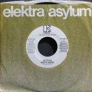 DATELINE~Earth Angel~Elektra 47422 (Soul) Promo M- 45