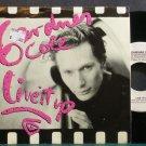 GARDNER COLE~Live it Up~Warner Bros. 27793-DJ (Acid House) Promo M- 45