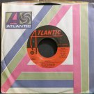LAURA BRANIGAN~Gloria~Atlantic 4048 (Synth-Pop) M- 45