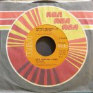 PORTER WAGONER & DOLLY PARTON~Just Someone I Used to Know~RCA Victor 0247 VG+ 45