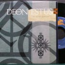 DEON ESTUS~Me or the Rumours~Mika 724-7 DJ Promo M- 45