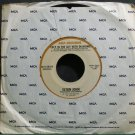 ELTON JOHN~Lucy in the Sky with Diamonds~MCA 40344  45