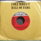PAUL REVERE & THE RAIDERS~Cinderella Sunshine~Columbia 33162 (British Invasion) VG+ 45
