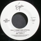 AFTER 7~Truly Something Special~Virgin 17444 Jukebox M- 45