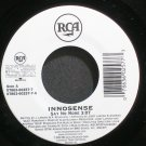 INNOSENSE~Say No More~RCA 60257-7 (Garage) M- 45