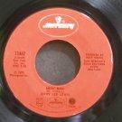 JERRY LEE LEWIS~Meat Man~Mercury 73462 (Rockabilly) VG+ 45