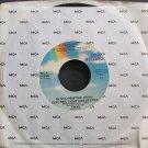 OLIVIA NEWTON-JOHN & ELECTRIC LIGHT ORCHESTRA~Xanadu~MCA 41285 (OST) VG+ 45