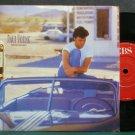 PAUL YOUNG~Heaven Can Wait~CBS 6 (Rock) VG++ UK 45