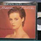 SHEENA EASTON~Morning Train (Nine to Five)~EMI America 8071 (Synth-Pop) VG+ 45