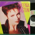 SHEENA EASTON~Eternity~EMI America 79036 (Synth-Pop) Promo VG+ 45