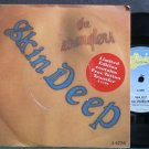 STRANGLERS~Skin Deep~EPIC 4738 (New Wave) VG+ UK 45