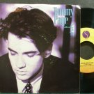 TOMMY PAGE~A Shoulder to Cry on~Sire 27645-A Promo M- 45