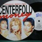 CENTERFOLD~Money~EPIC XXX G3 (Synth-Pop) M- Netherlands HEAR 45