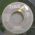 ELVIS PRESLEY~Way Down~RCA 10998 (Rock & Roll)  45