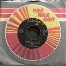 TACO~Puttin' On the Ritz~RCA 13574 (Synth-Pop)  45