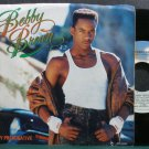 BOBBY BROWN~My Prerogative~MCA 53383 VG+ 45