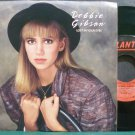 DEBBIE GIBSON~Lost in Your Eyes~Atlantic 88970 (Synth-Pop) M- 45