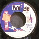 THE POWER STATION~Get it on~Capitol 5479 VG++ 45