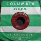 RAY PRICE~Weary Blues~Columbia 20883 VG++ 45