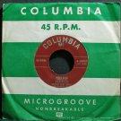 SAMMY KAYE~Gomen-Nasai (Forgive Me)~Columbia 39957 (Big Band Swing) VG+ 45