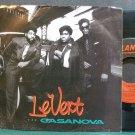 LEVERT~Casanova~Atlantic 89217 VG+ 45