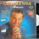 LAWRENCE WELK~Memories~Ranwood 8044 VG++ LP