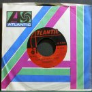 SPINNERS~They Just Can't Stop it the (Games People Play)~Atlantic 3284 (Soul)  45