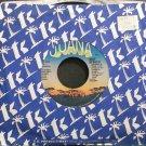 ANITA WARD~Ring My Bell~Juana 3422 (Disco) VG++ 45