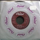 ANNE MURRAY~I Still Wish the Very Best for You~Capitol 4574 VG++ 45