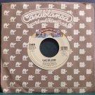 CHER~Take Me Home~Casablanca 965 (Disco) VG++ 45