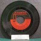 WILSON PICKETT~Hey Jude~Atlantic 2591 (Soul)  45