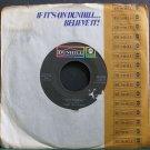 THREE DOG NIGHT~Eli's Coming~ABC Dunhill 4215 (Classic Rock) VG+ 45