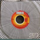 FLYING MACHINE~Smile a Little Smile for Me~Congress 6000 (Soft Rock) VG+ 45