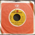 KENNY ROGERS~Ruby, Don't Take Your Love to Town~Reprise 0829 VG+ 45