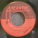 RASCALS~People Got to Be Free~Atlantic 2537 (Soft Rock)  45