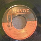 WIZ~Everybody Rejoice~Atlantic 45 - 3272 (Disco) VG++ 45
